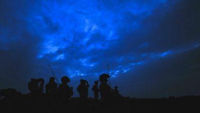 Photo of USSOCOM – Διευρύνεται η σχέση των Ειδικών Επιχειρήσεων με τις «ανοιχτές πηγές» πληροφοριών