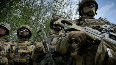 Photo of Το ΝΑΤΟ αξιολογεί για πρώτη φορά στην ιστορία του δυνάμεις SOF εκτός συμμαχίας