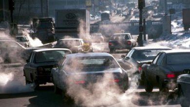 Photo of Οι αγοραστές «αυξάνουν» τις εκπομπές ρύπων!