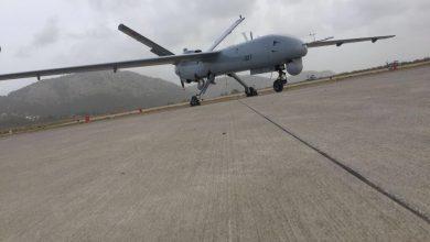 Photo of Νέα απειλή – Προ των πυλών η εξέλιξη νέου υπερηχητικού UAV για την Τουρκική Αεροπορία