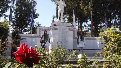 "Photo of Κύπρος 1974: Ας μην πιαστούμε πάλι ""κορόιδο"" στην επομένη ελληνοτουρκική κρίση"