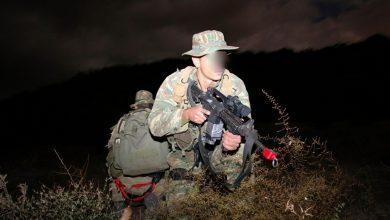 Photo of Συνεχίζεται η αναμονή για την προκήρυξη πρόσληψης ΕΠΟΠ στις Ένοπλες Δυνάμεις