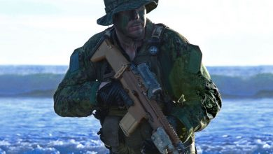 Photo of SEALs: Εντατική διαδικασία στρατολόγησης νέων βατραχανθρώπων δίνει παραδείγματα προς μίμηση