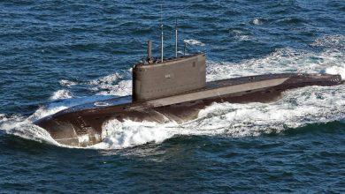 Photo of Αποκάλυψη: Ρωσικά υποβρύχια «Lada» δρουν ανενόχλητα μέσα στα χωρικά ύδατα της Βρετανίας