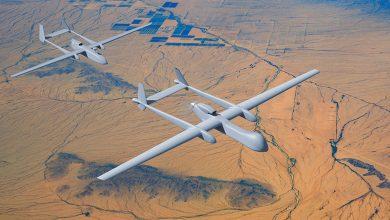 Photo of Τα 2+1 προγράμματα UAV του ΥΠΕΘΑ