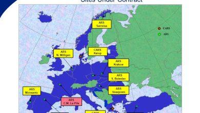 Photo of Σε εξέλιξη το πρόγραμμα ACCS του ΝΑΤΟ – Η συμμετοχή της Thales Hellas