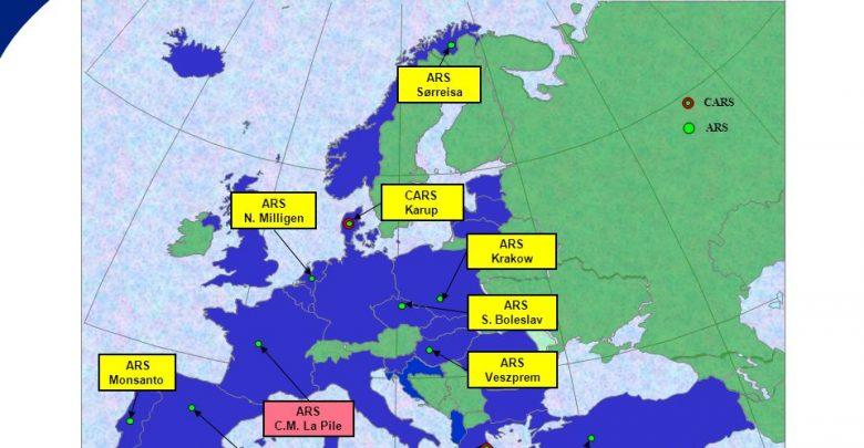 Σε εξέλιξη το πρόγραμμα ACCS του ΝΑΤΟ – Η συμμετοχή της Thales Hellas
