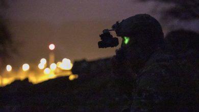 Photo of Επιχείρηση KAYLA MUELLER: Η Delta εξοντώνει τον Baghdadi