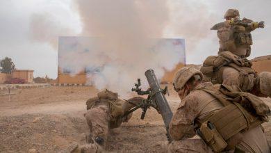 Photo of Παγιδευμένοι στη Β. Συρία περισσότεροι από 300 άνδρες των Ειδικών Δυνάμεων ΗΠΑ και Βρετανίας