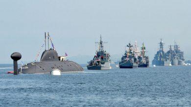 Photo of Το δόγμα Anti Access/Area Denial και η Ρωσική Ναυτική Στρατηγική στην Ανατολική Μεσόγειο