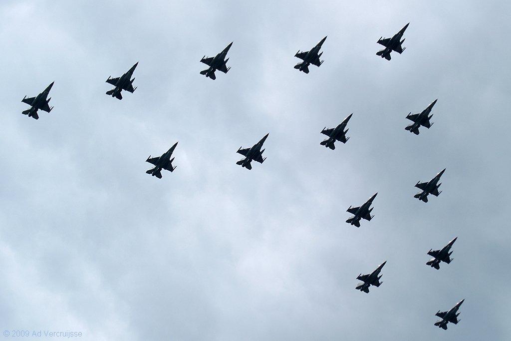 Photo of Προβλήματα στην ΕΑΒ εμποδίζουν την υλοποίηση της αναβαθμίσεως των F-16