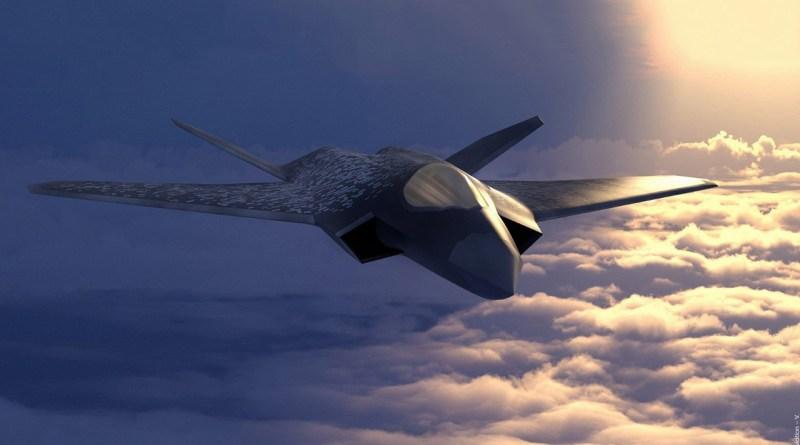 Photo of Σημειώσεις συνεδρίου για την μελλοντική Αεροπορική Ισχύ