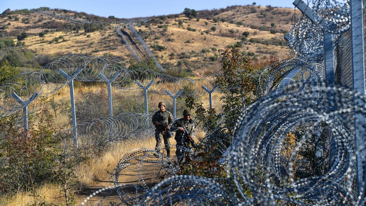 Photo of Αντίστροφη μέτρηση – Μόλις άρχισε Πόλεμος Φθοράς από την Τουρκία