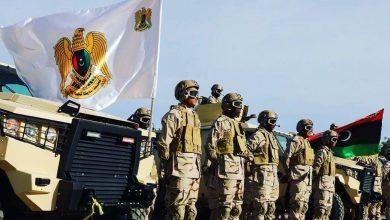 Photo of Μπορεί να προσφέρει όπλα η Ελλάδα στην Λιβύη;
