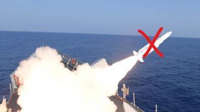 Photo of Τι αποκάλυψε η βολή SM1 του Τουρκικού Ναυτικού στην Λιβύη;
