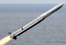 Photo of Μια ελληνική επιτυχία στο πρόγραμμα του πυραύλου ESSM Block 2