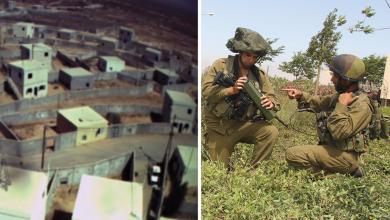 Photo of Περιφερόμενα Πυρομαχικά FireFly για τις Ισραηλινές Αμυντικές Δυνάμεις