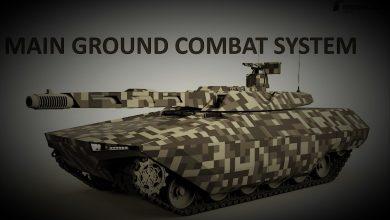 Photo of Διεθνείς προσκλήσεις στην ελληνική EODH για τους αντικαταστάτες του Leopard 2 και του VBL!