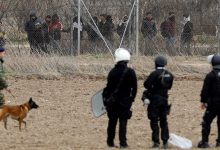 "Photo of Διαπιστώσεις ""μικρών"" στελεχών από την άμυνα στην τουρκική επίθεση στον Έβρο"
