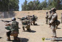 Photo of Παρατηρήσεις στην εκπαίδευση Επιχειρησιακών Βολών της Εθνικής Φρουράς