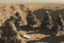 "Photo of Σκέψεις για τις ""μάχες"" στην Λιβύη"