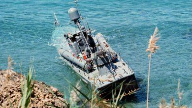 "Photo of 1974: Όταν η αμυντική επάρκεια είναι ""Σχετική"""