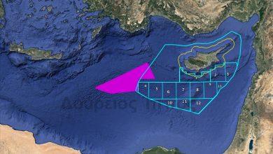 Photo of Μια πρώτη ερμηνεία της τελευταίας τουρκικής NAVTEX