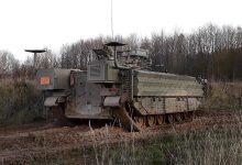 Photo of Τεχνολογία HEPS® της INTRACOM Defense επέλεξε η ΙΑΙ για τα συστήματά της