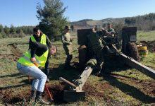 Photo of Hellenic Instruments: Ολοκλήρωση ανάπτυξης εθνικού πυροσωλήνα πυροβολικού
