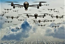 Photo of Killer drones: 8 χρόνια πριν, η ΕΑΒ πρότεινε…