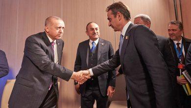 "Photo of Διακόπουλος: το σφάλμα για τα ""δύο διαφορετικά πράγματα"" και η αποκάλυψη για τον ιδιοφυή χειρισμό Μητσοτάκη"