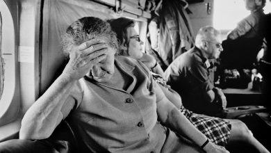 Photo of Όταν η Ιστορία διδάσκει: ο Πόλεμος του Γιόμ Κιπούρ και η κατάσταση στην Ανατολική Μεσόγειο σήμερα