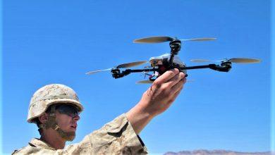 Photo of Όχι δεν θα αγοράσουμε τουρκικά drone (αλλά και δεν παράγουμε δικά μας)