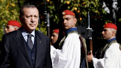 "Photo of Η ""επόμενη μέρα"" της Συμφωνίας Ελλάδος – Αιγύπτου για την Τουρκία"