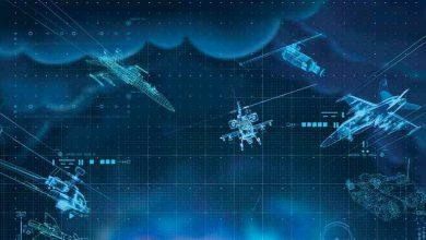 Photo of Καινοτόμο μεταπτυχιακό πρόγραμμα στην Υψηλή Τεχνολογία Άμυνας & Ασφάλειας από την Ευελπίδων