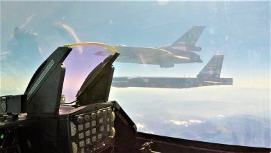 Photo of Το ΓΕΕΘΑ ξεσκεπάζει τα επίσημα τουρκικά ψεύδη και την προχθεσινή επιχειρησιακή αποτυχία της Τουρκικής Αεροπορίας