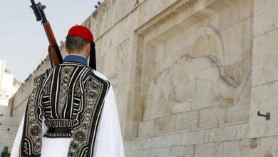 Photo of ΑΟΖ: Επίκαιρα διδάγματα από την ενσωμάτωση της Θεσσαλίας και Άρτας