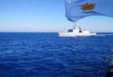 Photo of Σε ισχύ Συμφωνία Αμυντικής Συνεργασίας Κύπρου – Γαλλίας