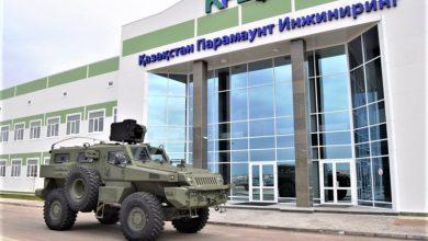 "Photo of Απειλείται με λουκέτο η… ""ΕΛΒΟ αλά Καμμένος"" που στήθηκε στο Καζακστάν – Εδώ όλα καλά;"
