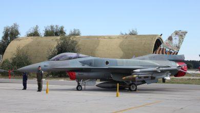 "Photo of Παράδοση για απόθεμα ""έξυπνων βομβών"" του ΝΑΤΟ με ελληνική συμμετοχή"