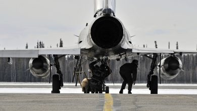 Photo of Που καθυστέρησαν τελικά οι τρεις συμβάσεις FOS των Mirage 2000;