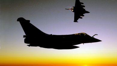 Photo of Τι επιλογές ανοίγουν τα Rafale στην Πολεμική Αεροπορία