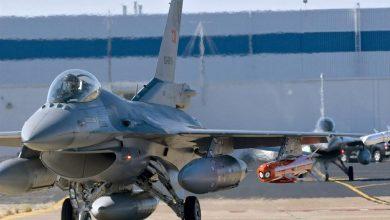 "Photo of H Τουρκική Αεροπορία διαθέτει το δικό της ""υποκατάστατο Exocet"" – Και όχι μόνο"