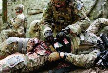 "Photo of Στρατιωτική θητεία με ""ανάπτυξη επαγγελματικών δεξιοτήτων""! Σοβαρά;"