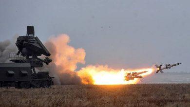 Photo of Γιατί προμηθεύτηκε η Τουρκία αντιαεροπορικά S-125-2D Pechora-2D από την Ουκρανία;
