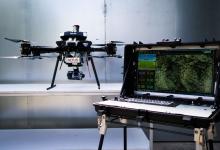 Photo of Προμήθεια ελληνικών drone από την ALTUS LSA για τον Ελληνικό Στρατό