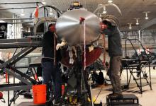Photo of Εντός χρονοδιαγράμματος πλέον το πρόγραμμα των F-16V στην ΕΑΒ