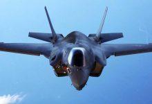 Photo of Απορρίπτουν οι ΗΠΑ την ταχεία παράδοση μικρού αριθμού F-35 στην Ελλάδα;