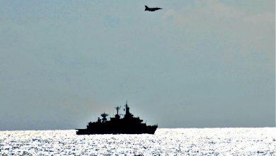 Photo of 3.600 ώρες πτήσεως των τουρκικών UAV στην κρίση με το ORUÇ REİS – Τί κάνουμε εμείς