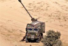 Photo of Έκτακτες αμυντικές δαπάνες για την Εθνική Φρουρά και παραλαβή νέας Μοίρας πυροβόλων Nora-B52